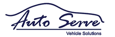 Auto Serve Vehicle Solutions Logo