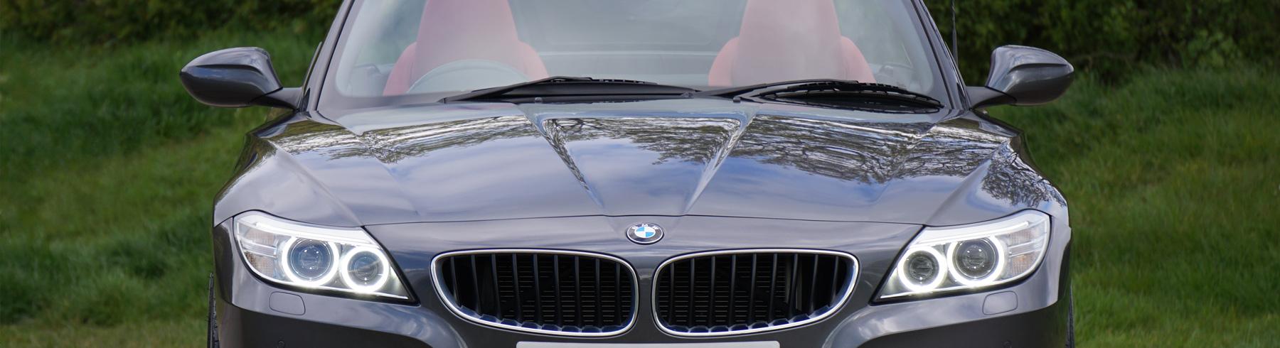 Auto Serve Vehicle Solutions